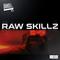 Raw skillz 1000