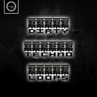 Isr dirtytechnoloops 1000x1000
