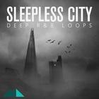 Sleepless city 1000