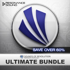 Sor ultimate bundle lm 1000x1000 300