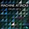 Machine attacks 1000