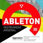 1000x1000  ableton instrument arsenal
