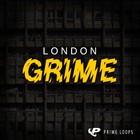 London grime 1000x1000