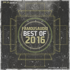 Fa best of 2016 1000x1000