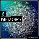 Memoirs 1000