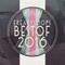 Freakyloops best of 2016 1000x1000