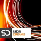 Neon dreams 1000x1000