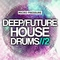Micro pressure   deep future house drums 2 1000x1000