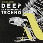Artisan deepexperimentaltechno 1000
