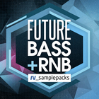 Rv future bass  rnb 1000 x 1000