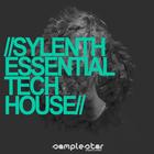 Sst026 essential tech house