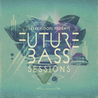Future bass sessions 1000x1000