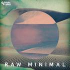 Sm white label   raw minimal   rgb 1000px   out