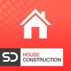 Sd house construction 1000x1000