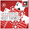 Looptone heist themes 1000 x 1000