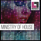 Looptone ministry of house 1000 x 1000