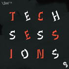 Sm116   tech sessions   rgb 1000px   out