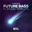 Stargaze future bass 1000 x 1000