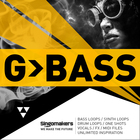 Singomakers g bass 1000x1000