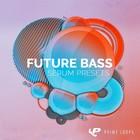 Future bass serum presets1000x1000