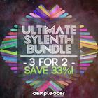 Sst027 sylenth sale bundle