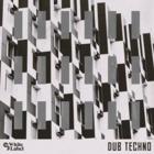 Smwhitelabel dub techno 1000x1000