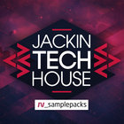 Rv jackin tech house 1000 x 1000