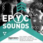 1000x1000 epyc sounds