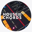 House chords 1000x