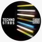 Techno stabs 1000x