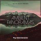 Pm ambient panoramas   artwork