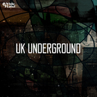 Sm white label   uk underground   rgb 1000px   out