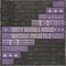 Dirty wobble house vol 2 1000x1000