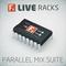 F9 024 live parallel suite sq 1000