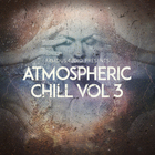 Atmospheric chill vol 3 1000x1000