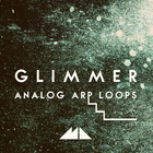 Glimmer 1000