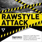 Rawstyle attack 1000x1000
