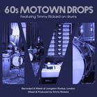 Motown album cover lm