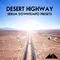 Desert highway 1000