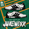 Jukework artwork