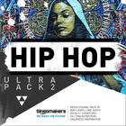 Singomakers hip hop ultra pack2 1000x1000