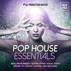 Pop house essentials 1000x1000
