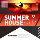 Summer house ultra pack 1000x1000