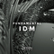 Fidm 1000x1000