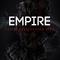 Empiresqr