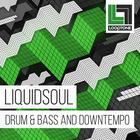 Looptone liquidsoul 1000 x 1000