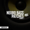 Neuro bass patches vol.1