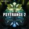 Psytrance2 1000 x 1000 web