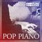 Frontline pop piano samples 1000 x 1000