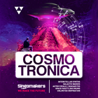 Singomakers cosmotronica interstellar synths galactic basses astro vocals quasar fxs space shuttling drums 1000 1000 web